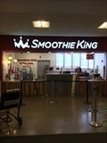 Image for Smoothie King - Concourse D - Baltimore, MD