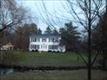 Image for The Bush-Fellows Residence - Penfield, NY