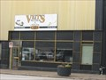Image for Viets Classic Cars - Davenport, IA