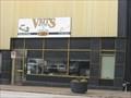 Image for Viets Classic Cars - Davenport, IA
