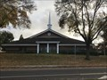 Image for The Church of Jesus Christ of Latter Day Saints - Pleasanton , CA