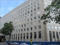 Image for Lafayette Building – Washington, D. C.