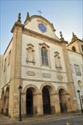 Image for Convento da Graça - Torres Vedras, Portugal