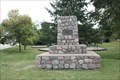 Image for Pioneer Memorial - Henning, MN