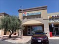 Image for Domino's - Coffee Rd - Bakersfield, CA