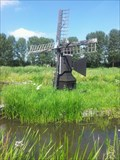 Image for Weidemolen in Papendrecht - NL