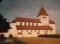 Image for Monastic Island / Klosterinsel Reichenau