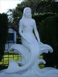Image for Mermaids - Weeki Wachi, FL