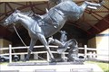 Image for World's Greatest Bucking Horse