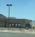 Image for Carl's Jr. - W. Main St. - Quartzsite, AZ