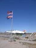 Image for M/SGT. ARLO J. MARKESTAD - Quartzsite, AZ