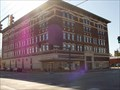 Image for 303 W. Broadway - Enid Downtown Historic District - Enid, OK