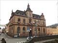 Image for Rathaus - Oberlahnstein - RLP / Germany