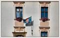 Image for Olomouc, Czech Republic