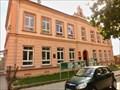 Image for Olomouc 15 - 783 51, Olomouc 15, Czech Republic