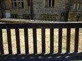 Image for Vernon Davies, St Edward's, Stow on the Wold, Gloucestershire, England