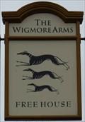 Image for Wigmore Arms - Wigmore Lane, Luton, Bedfordshire, UK.
