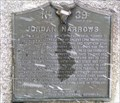 Image for Jordan Narrows