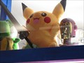 Image for Pikachu at Comex Hobby - Kingsway Garden Mall - Edmonton, Alberta