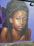 Image for Katt's Korner mural - Oklahoma City, Oklahoma
