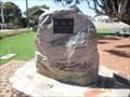Image for Goomalling War Memorial - Western Australia