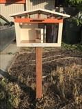 Image for LFL 92153 - Palo Alto, CA