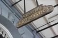 Image for Maspero's Chimeras -- New Orleans LA