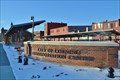 Image for City of Corning Transportation Center - Corning, NY