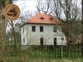 Image for No. 897, Kalenice - Tvrz Hvizdalka, CZ