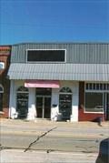 Image for 309 Main Street - North Villa Rica Commercial Historic District - Villa Rica, GA