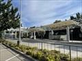 Image for San Ramon Transit Center - San Ramon, CA