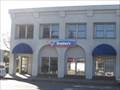Image for Dominos - Downtown Hayward - Hayward, CA