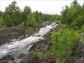 Image for Jay Cooke State Park - Carlton, MN