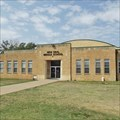 Image for Middle School - New Deal, TX
