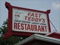 Image for Fast Teddy's - Tonawanda, New York