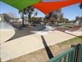 Image for Skatepark - Gulargambone, NSW, Australia