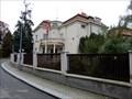 Image for Embassy of Turkey - Prague, Czech Republic