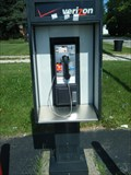 Image for Payphone RT 97 & I-90 - Erie, PA