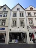 Image for Wohn- und Geschäftshaus - Sternstraße 39 - Bonn, North Rhine-Westphalia, Germany