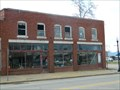 Image for R. G. Martin Building - Courthouse Square Historic District - West Plains, Mo.