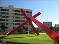 Image for Big Max - Tampa, FL