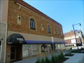 Image for Marks Building - South Kansas Avenue Commercial Historic District - Topeka, Kansas