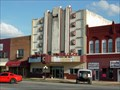 Image for The Canadian - Purcell, OK
