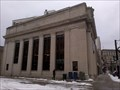 Image for City National Bank - Binghamton, NY
