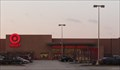 Image for Target #2098 - Branson, Missouri