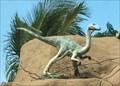 Image for Eoraptors - Ocean City, MD