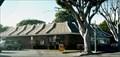 Image for Milpas Street McDonalds - Santa Barbara, Ca