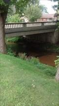 Image for Franklin St Bridge - Sparta, WI