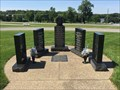 Image for Law Enforcement Memorial - Cape Girardeau