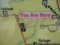 Image for You Are Here at the Great Swamp National Wildlife Refuge  -  Basking Ridge, NJ